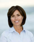Barbara Shirvanian Woodie, Monmouth Beach Real Estate