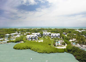 Real Estate for Sale, ListingId: 51342262, Islamorada, FL  33036