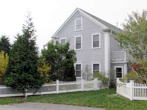 Real Estate for Sale, ListingId: 48493930, Chatham, MA  02633