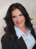 Ginamarie Pizzolo Spath, Beach Haven Real Estate, License #: 1537765