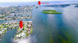 Real Estate for Sale, ListingId: 54635367, Treasure Island, FL  33706