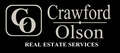 Crawford Olson Real Estate Services, McCall ID