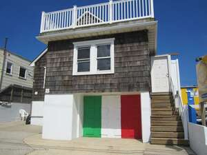 Property for Rent, ListingId: 37301402, Seaside Heights, NJ  08751