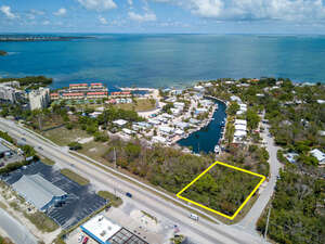 Real Estate for Sale, ListingId: 58547626, Plantation Key FL  33070