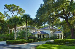 Real Estate for Sale, ListingId: 62005162, Sea Island GA  31561