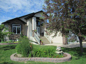 Featured Property in Olds, AB T4H 1X4