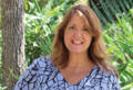 Melanie Bartley, Homosassa Real Estate