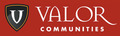 Valor Communities, Huntsville AL