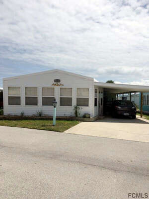 Featured Property in Beverly Beach, FL 32136
