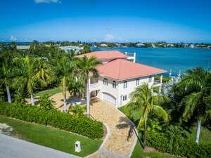 Real Estate for Sale, ListingId: 64888699, Sugarloaf Key FL  33042