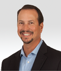 Bill Navarra, Ormond Beach Real Estate