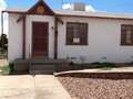 Rental Homes for Rent, ListingId:64259972, location: 1303 HOWZE Street El Paso 79903