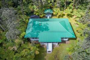 Real Estate for Sale, ListingId: 62402313, Volcano HI  96785