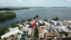 Real Estate for Sale, ListingId: 67293071, Key Largo FL  33037