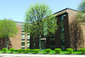 Apartments for Rent, ListingId:33189272, location: 500 Woodview Terrace Uniontown 15401