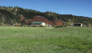 Featured Property in Alva, WY 82711