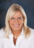 Teri Armstrong Hardke, Newport Beach Real Estate, License #: 00356709
