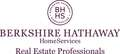 Berkshire Hathaway HomeServices Real Estate Professionals, Salem OR