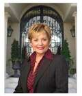 Kate Davey, San Jose Real Estate, License #: 00614262