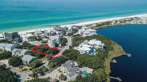 Real Estate for Sale, ListingId: 53795027, Panama City Beach, FL  32461