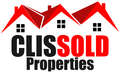 Clissold Properties, Spring TX