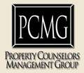 PCMG Property Counselors Management Group, Ft Myers FL