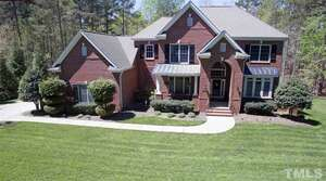 Homes for Sale Wake Forest NC | Wake Forest Real Estate | Homes & Land®