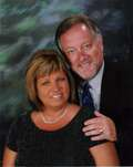 James & Glenda Shaffer, Inola Real Estate