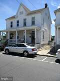 Rental Homes for Rent, ListingId:59698649, location: 254 MULBERRY STREET Hagerstown 21740