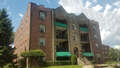 Apartments for Rent, ListingId:45547044, location: 5715 Ellsworth Ave Pittsburgh 15232