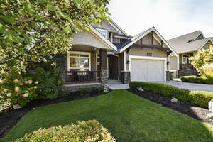 Featured Property in Kelowna, BC V1V 2X3