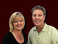 Brian & Cindy Dante, Sedona Real Estate
