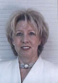 Norma Seay, Newport Real Estate