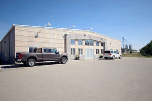 Featured Property in Moose Jaw, SK S6H 7P2