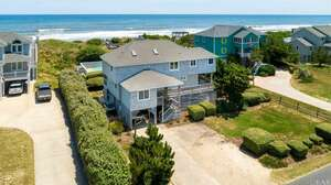 Real Estate for Sale, ListingId: 60032305, Corolla NC  27927