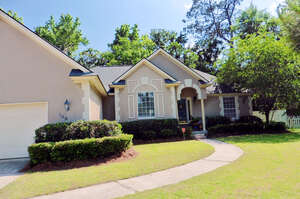 Featured Property in Savannah, GA 31410