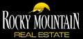 Rocky Mountain Real Estate, Casper WY