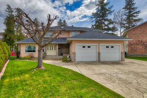 Featured Property in Kelowna, BC V1Y 7Y2