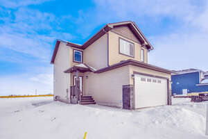 Real Estate for Sale, ListingId: 50420435, Strathmore, AB  T1P 0G8