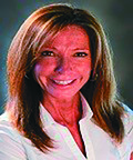 Karen McLaughlin, Charlotte Real Estate