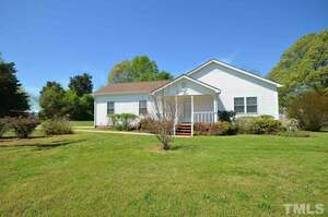Homes For Sale Hillsborough Nc Hillsborough Real Estate Homes