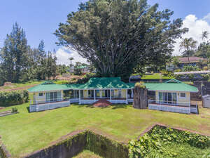 Featured Property in Laupahoehoe, HI 96764