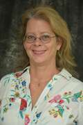 Barbara Taylor, Winter Haven Real Estate