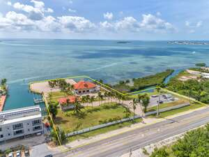 Real Estate for Sale, ListingId: 64408437, Summerland Key FL  33042
