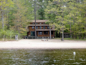 Astounding Homes For Sale Schroon Lake Ny Schroon Lake Real Estate Home Interior And Landscaping Spoatsignezvosmurscom