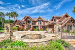 Homes for Sale Ormond Beach FL   Ormond Beach Real Estate
