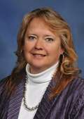 Mary Vincent, Sierra Vista Real Estate