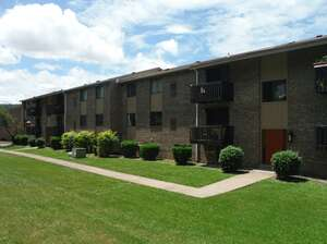 Apartment for Rent, ListingId: 8159054, Bethel Park, PA  15102