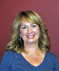 Lisa Paschke, Lake Placid Real Estate