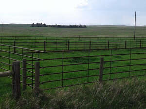 Featured Property in Glad Valley, SD
